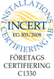 incertlogo